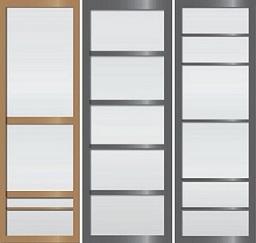 comment separer une piece en deux maison design. Black Bedroom Furniture Sets. Home Design Ideas