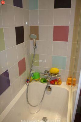 catalogue villeroy et boch carrelage g nie sanitaire. Black Bedroom Furniture Sets. Home Design Ideas
