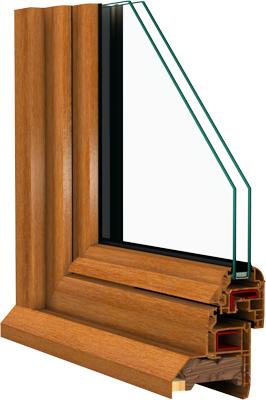 Prix fenetre pvc imitation bois maison design mail for Fenetre pvc imitation bois