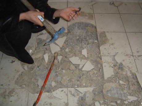 302 found - Quelle cheville pour placo ...