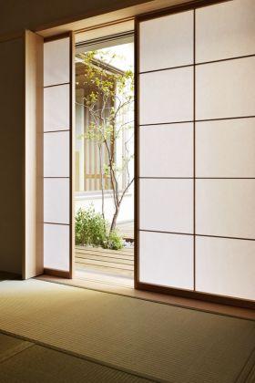 Choisir un bon système de séparation pour un aménagement intérieur