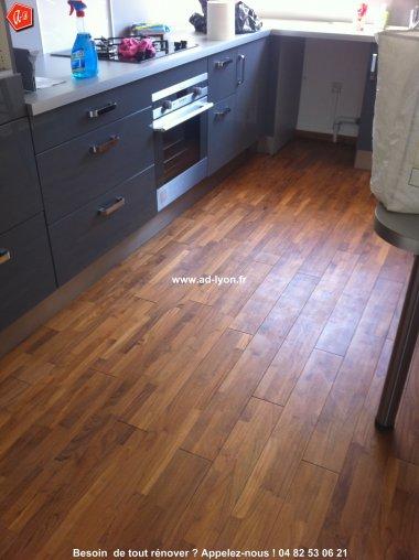 entreprise de r novation parquet ad. Black Bedroom Furniture Sets. Home Design Ideas