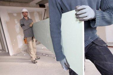 Travaux immobilier obtenir son permis de construire for Obtenir permis de construire