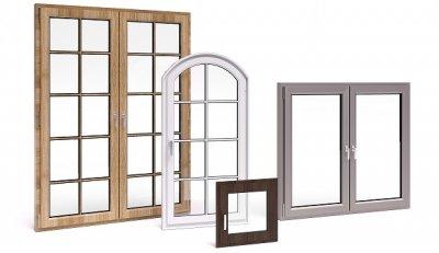 Devis fen tres et portes fen tres pvc bois aluminium for Devis porte fenetre pvc