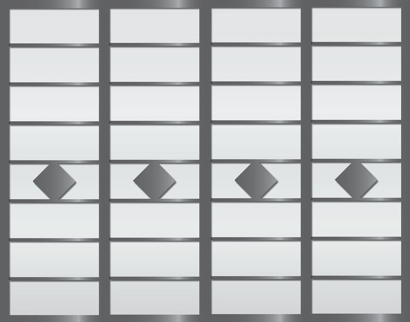 cloison japonaise coulissante un mod le ichigatsu. Black Bedroom Furniture Sets. Home Design Ideas