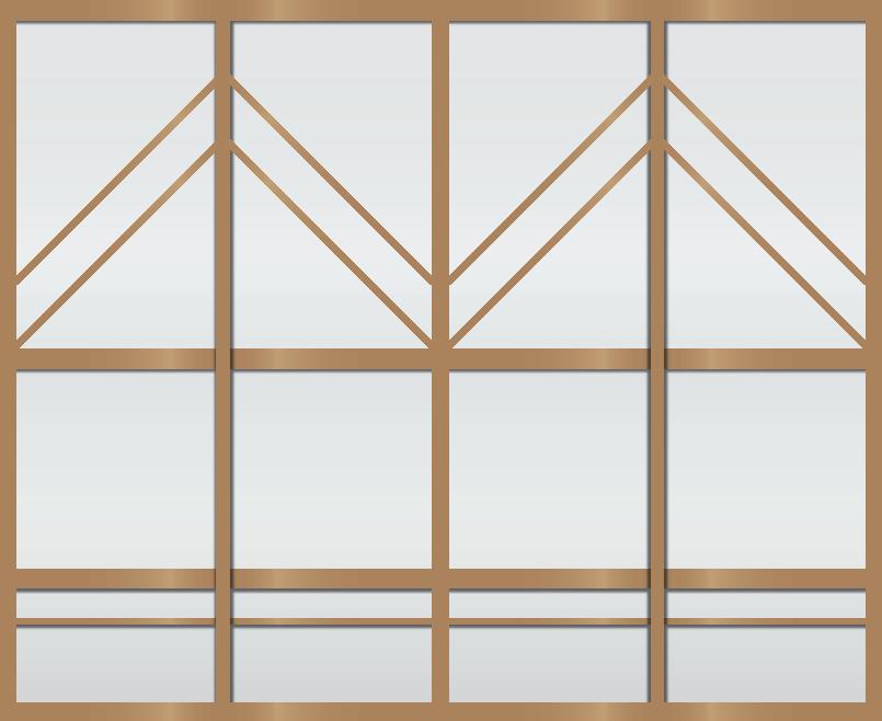 Cloison japonaise coulissante juugatsu - Prix cloison japonaise ...