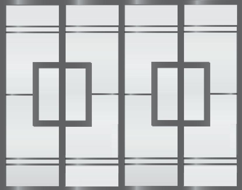 cloison coulissante japonaise juunigatsu. Black Bedroom Furniture Sets. Home Design Ideas