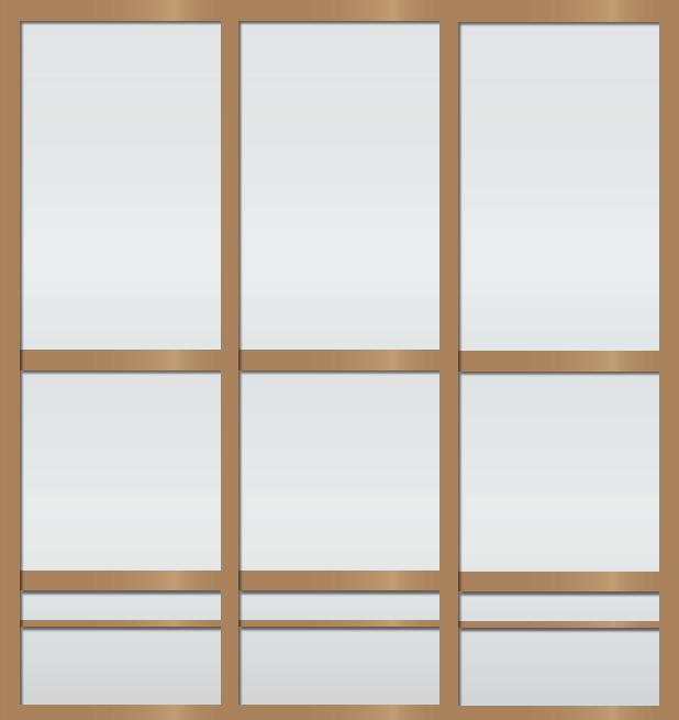 cloison kugatsu en panneau japonais coulissant. Black Bedroom Furniture Sets. Home Design Ideas