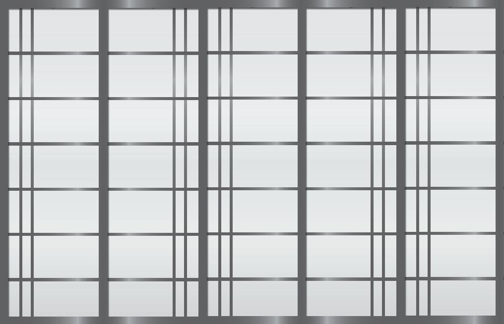 cloison japonaise coulissante shigatsu. Black Bedroom Furniture Sets. Home Design Ideas