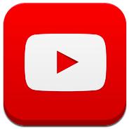 Suivez les vidéos AD Lyon sur Youtube