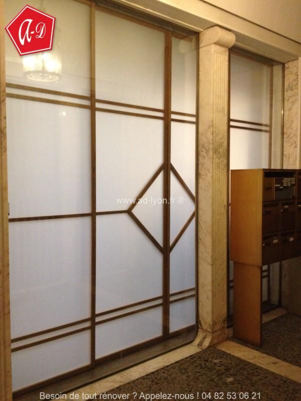 un open space pour vos bureaux en suisse. Black Bedroom Furniture Sets. Home Design Ideas