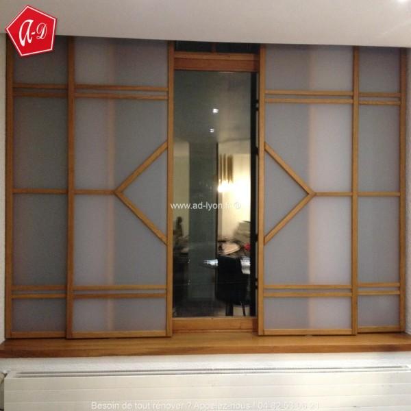 Un open space pour vos bureaux en suisse for Cloison amovible bibliotheque