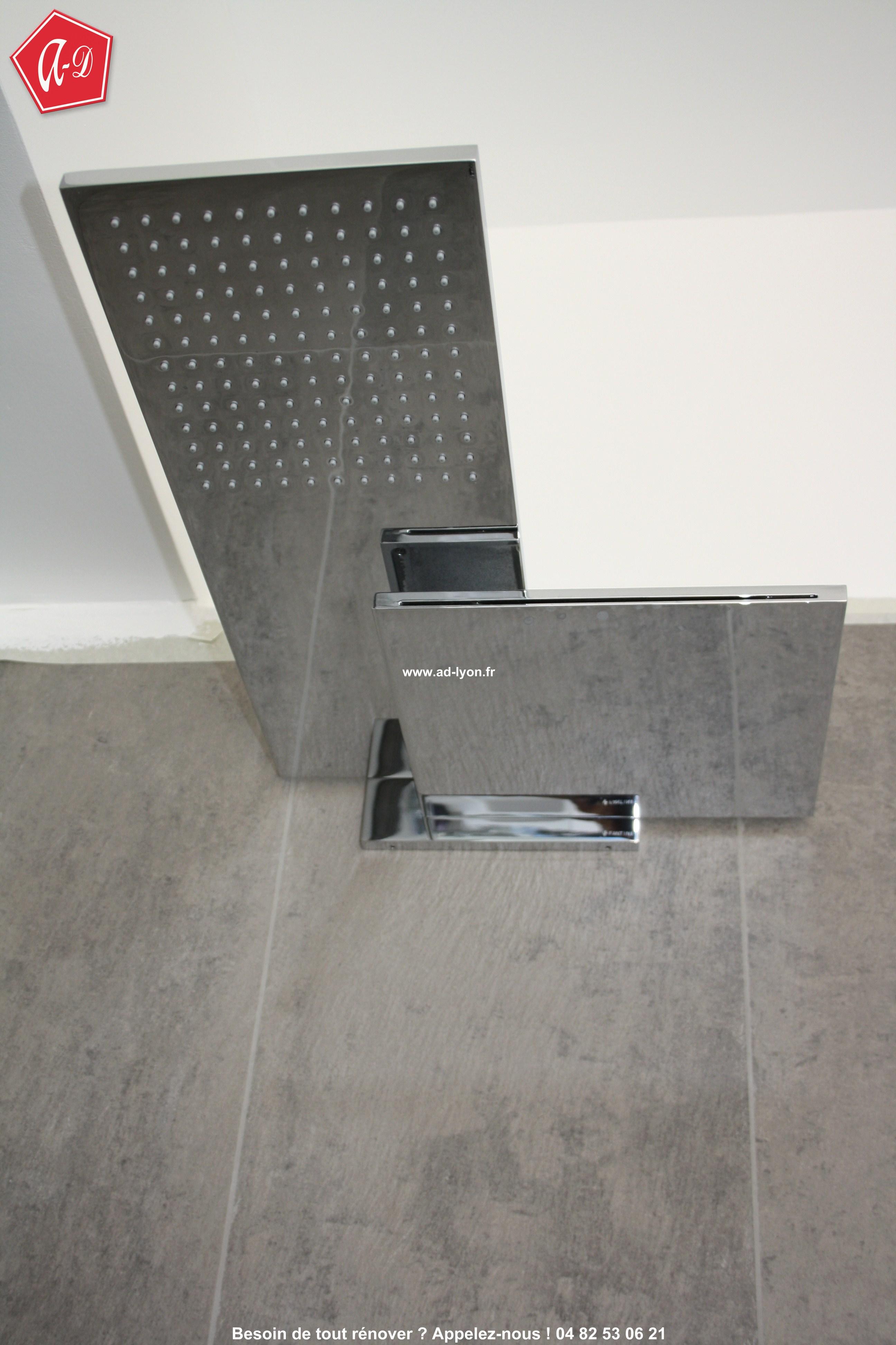 Quelques liens utiles for Combien coute une salle de bain