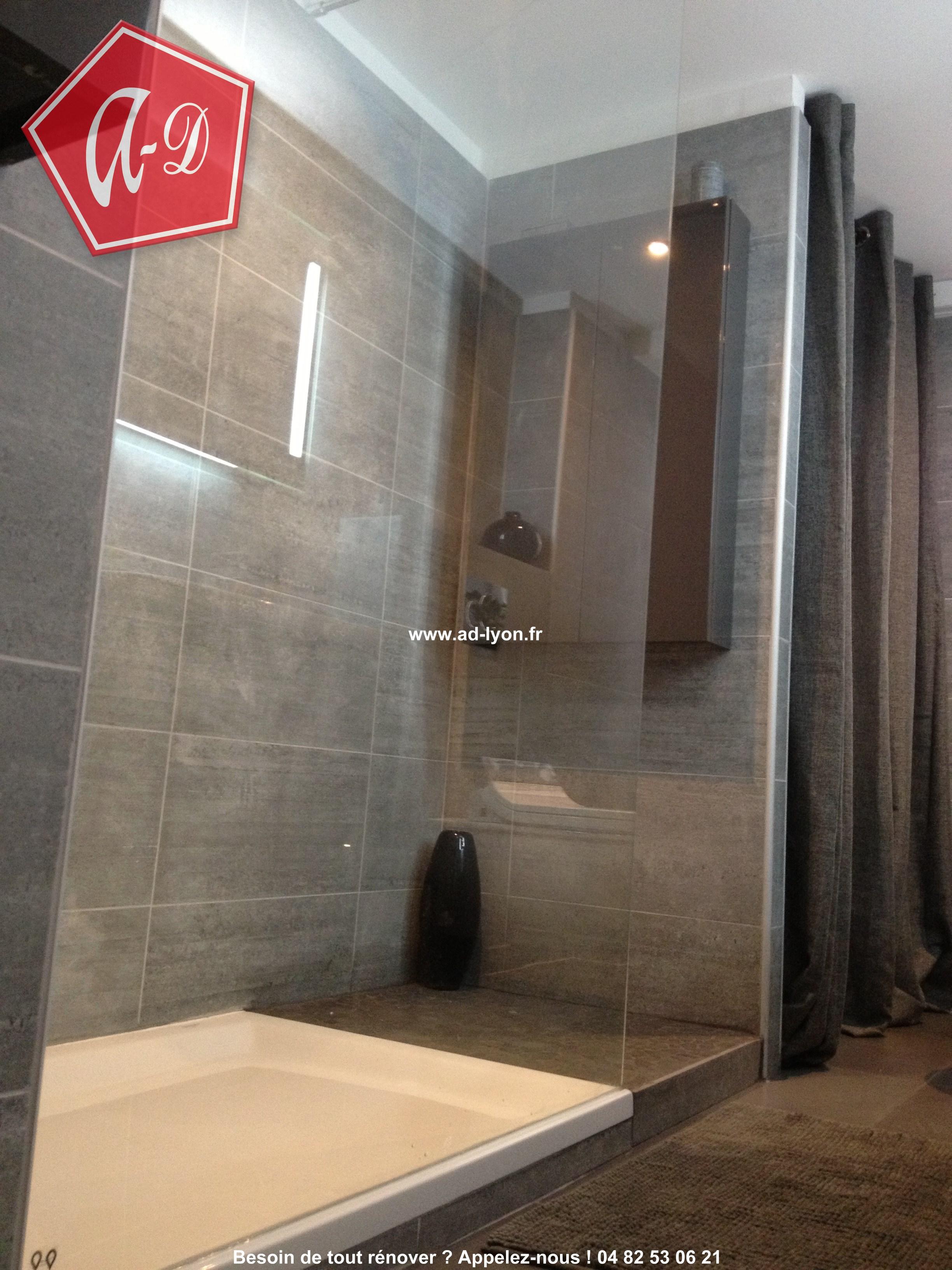 Salle de bain 2014 : sera écologique et design en tendances