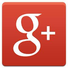 Partager Ad Lyon sur votre page google+