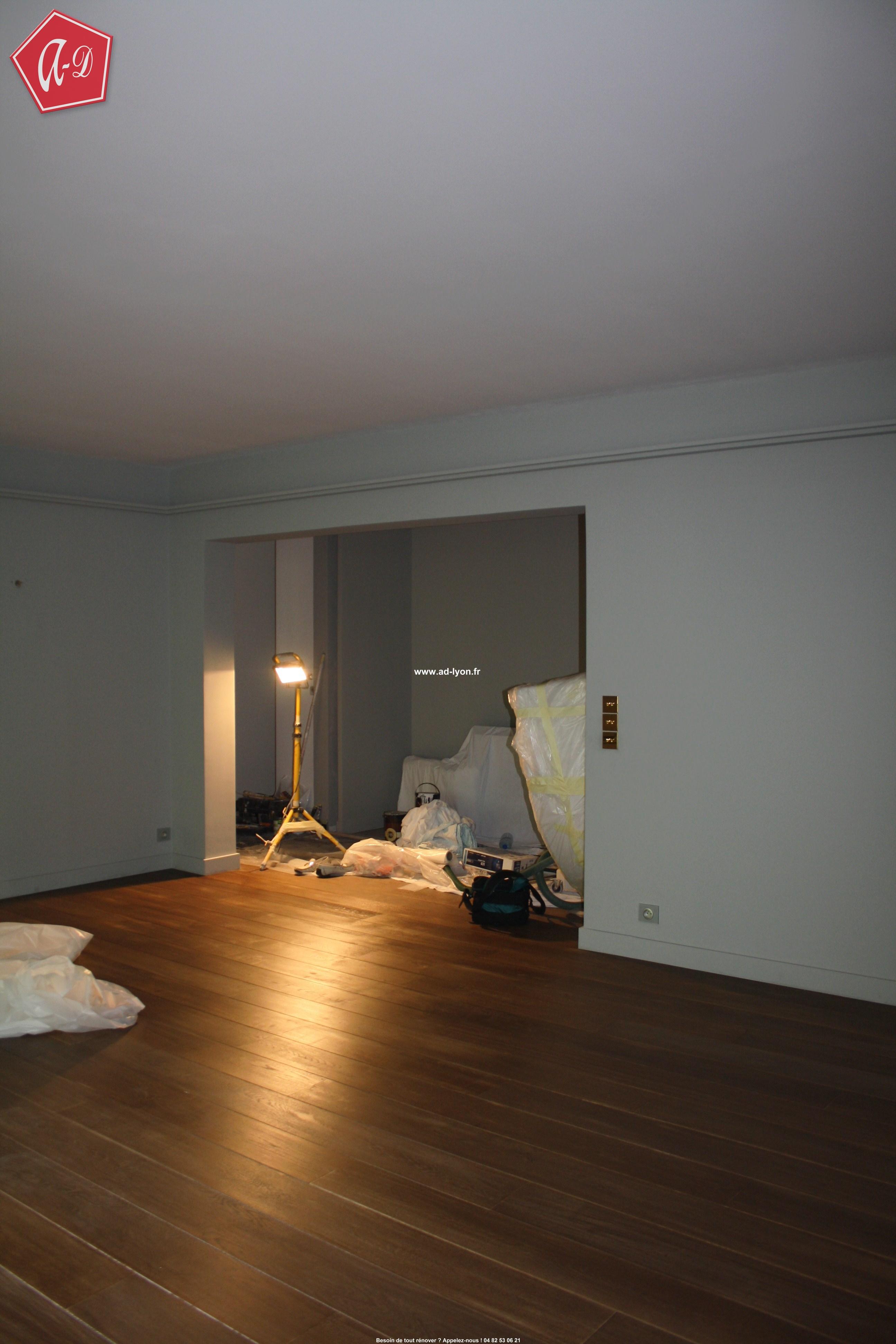 la peinture farrow ball des couleurs aux pigments naturels pour vos murs. Black Bedroom Furniture Sets. Home Design Ideas