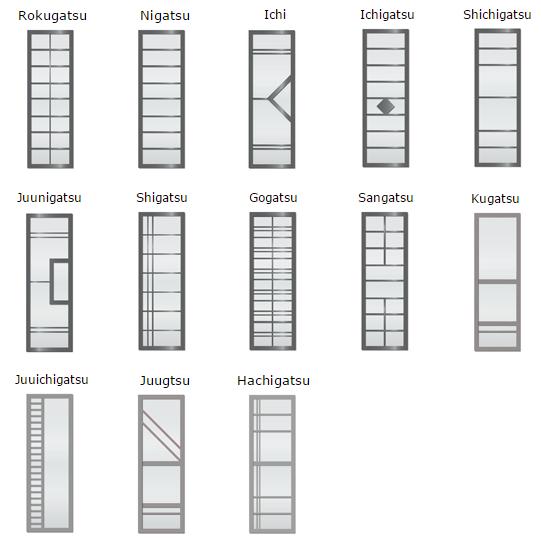 Armoires tiroirs Meubles de rangement - Entreprise