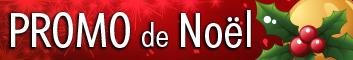 Promo noel 2014 Portes coulissantes et cloison japonaise
