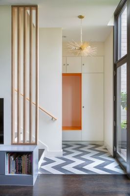 claustra int rieur bois sur mesure et moins cher pour tout le monde. Black Bedroom Furniture Sets. Home Design Ideas
