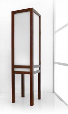 grand mod le ad lyon cr ateur de s paration de pi ces en cloison coulissante. Black Bedroom Furniture Sets. Home Design Ideas