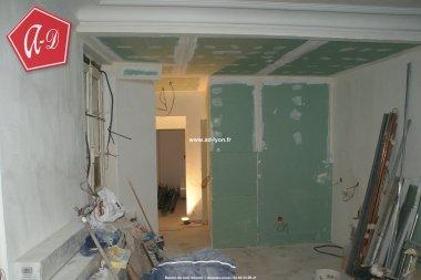 r novation construction bient t une hausse des taxes sur les travaux immobiliers. Black Bedroom Furniture Sets. Home Design Ideas