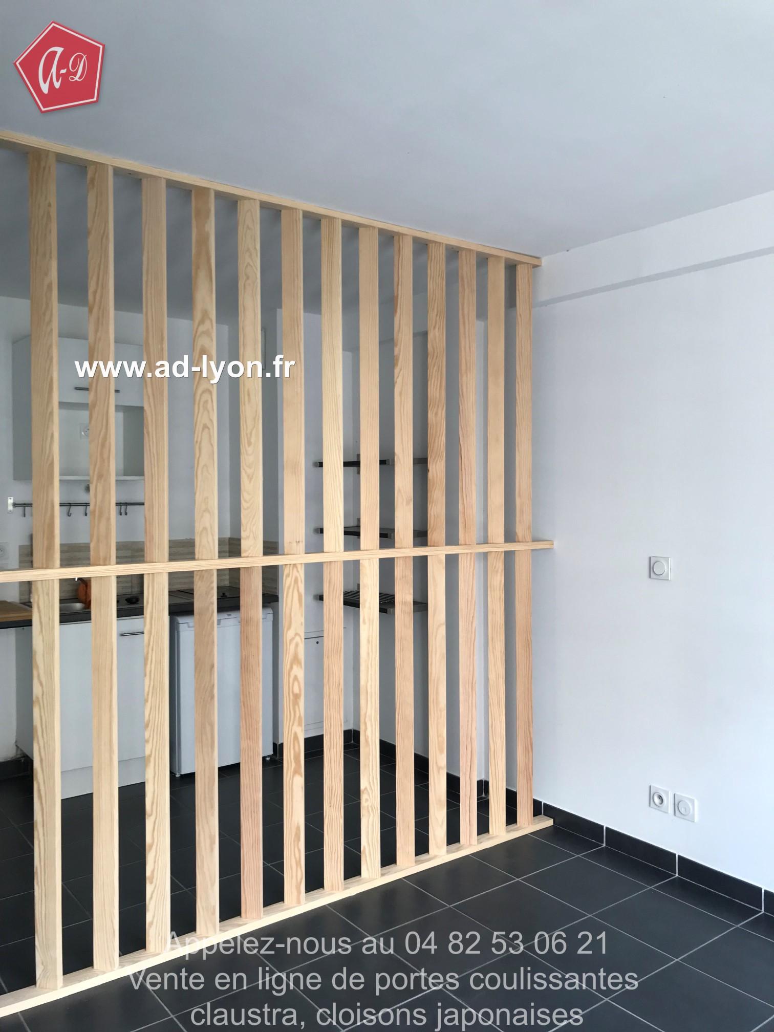 claustra en palette top salon de jardin palette bois luxe images salon de jardin palette en. Black Bedroom Furniture Sets. Home Design Ideas