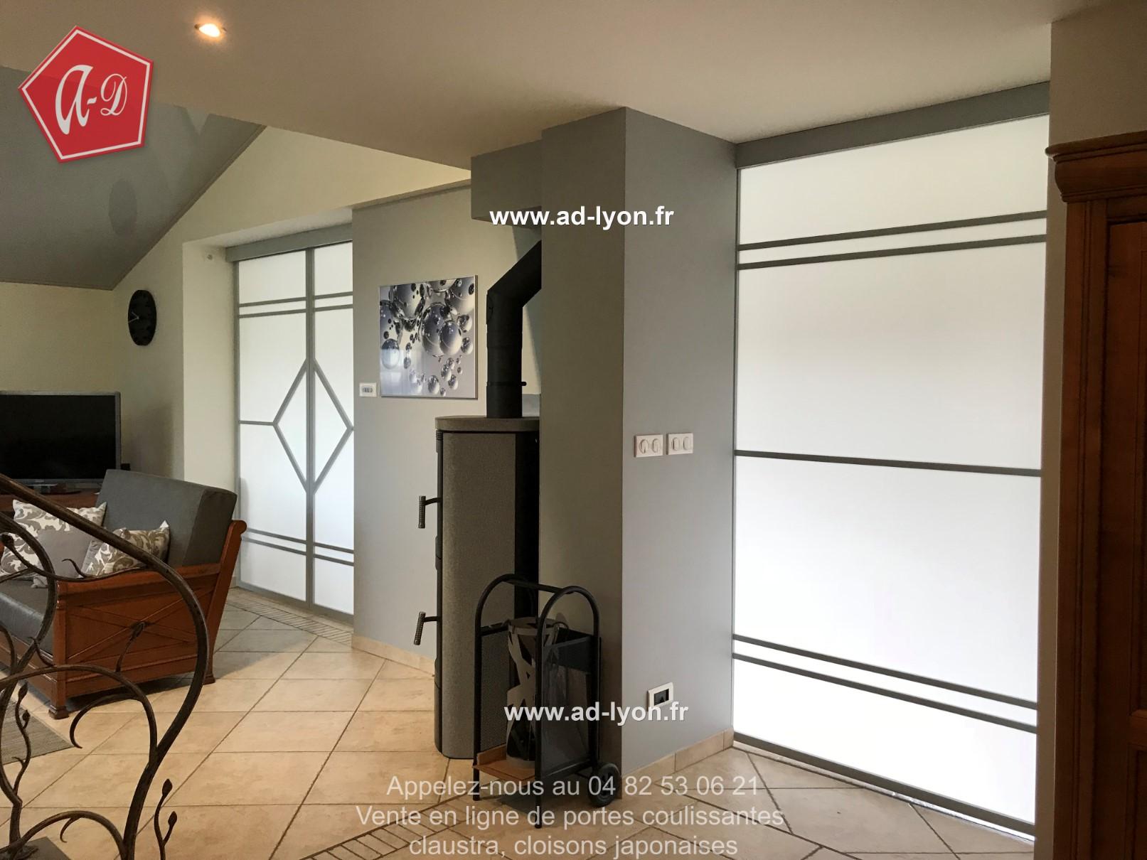 la porte moderne d 39 int rieur comme on ne l 39 a jamais vue. Black Bedroom Furniture Sets. Home Design Ideas