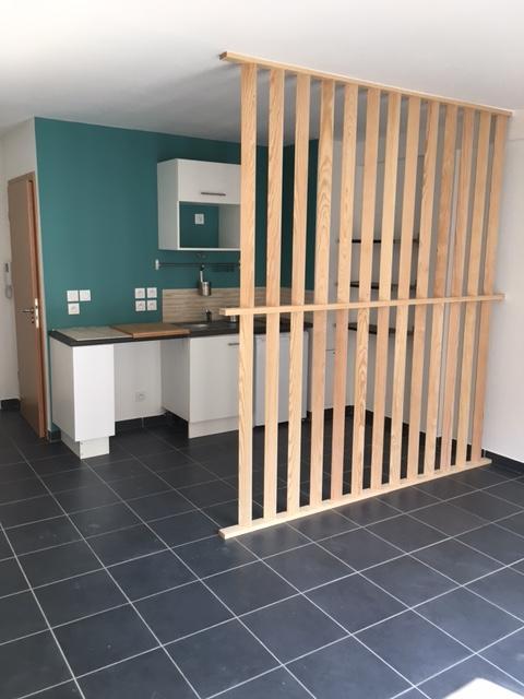 claustra interieur bois vertical. Black Bedroom Furniture Sets. Home Design Ideas